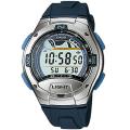 Reloj Casio W-753-2avdf
