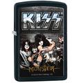 Encendedor Zippo 28628 Kiss