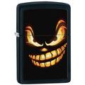 Encendedor Zippo 28439 Scary Jack Lanter