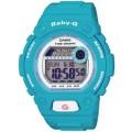Reloj Casio Baby-G BLX-102-2BDR