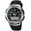 Reloj Casio AQ-180W-1BVDF