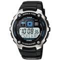 Reloj Casio AE-2000W-1AVDF