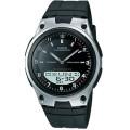 Reloj Casio AW-80-1AVDF