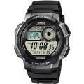 Reloj Casio ae-1000w-1bvdf