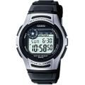 Reloj Casio W-213-1AVDF